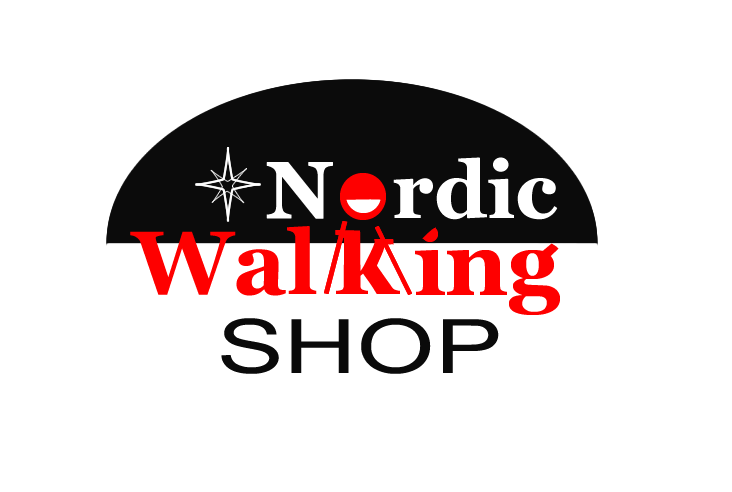 nordicwalkingshop